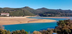 Qué ver en el País Vasco | Reserva de la Biosfera de Urdaibai
