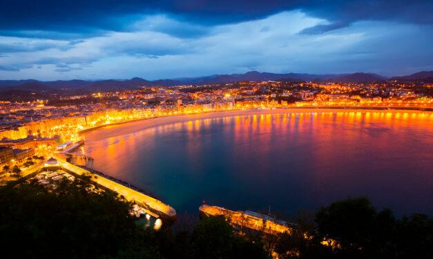 Qué ver en San Sebastián | 10 Lugares Imprescindibles