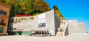 Qué ver en San Sebastián | San Telmo Museoa