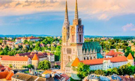 Qué ver en Zagreb | 10 Lugares increíbles