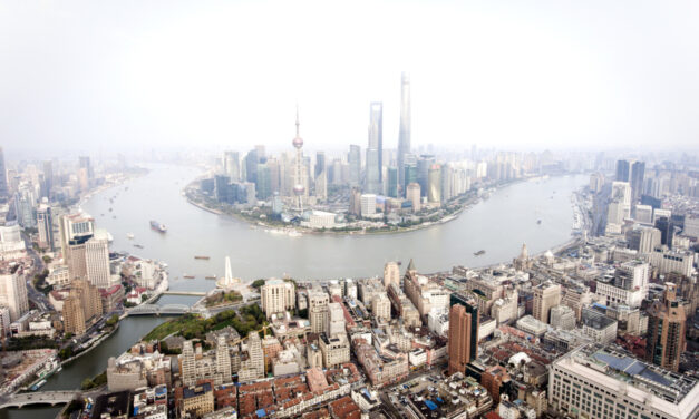 Qué ver en China | 10 Lugares Espectaculares