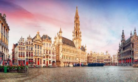 Ciudades de Bélgica | Para conocer a fondo el país