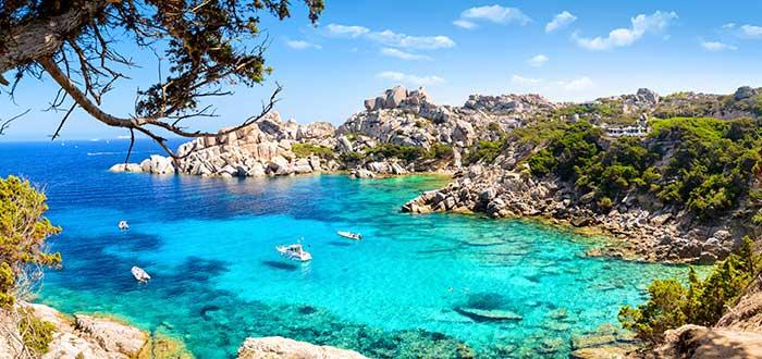 Cerdeña y Sicilia 3