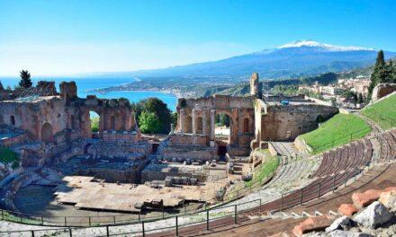 ¿Todavía no sabes dónde ir este verano? Descubre Sicilia y Cerdeña