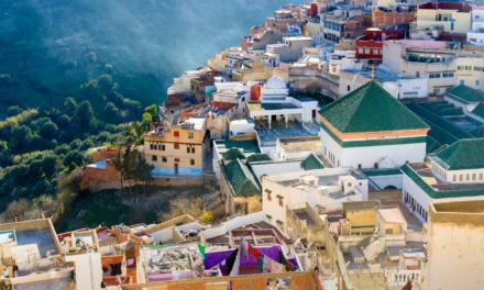 Qué ver en Fez | 10 Lugares Imprescindibles