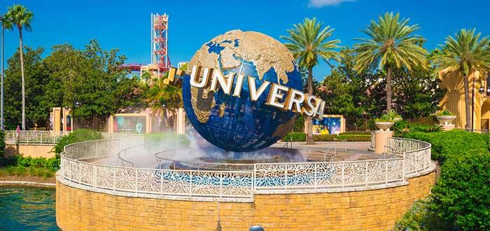 4 Motivos para visitar Orlando (Florida). ¡Descúbrelos!