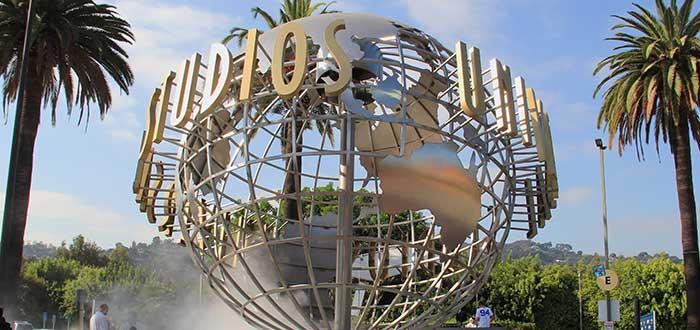 6 Cosas que hacer en Los Ángeles. ¡No puedes perdértelas!