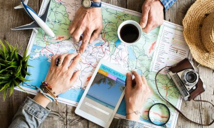 ¿Cuáles son las ventajas de los viajes organizados? ¡Te las contamos!