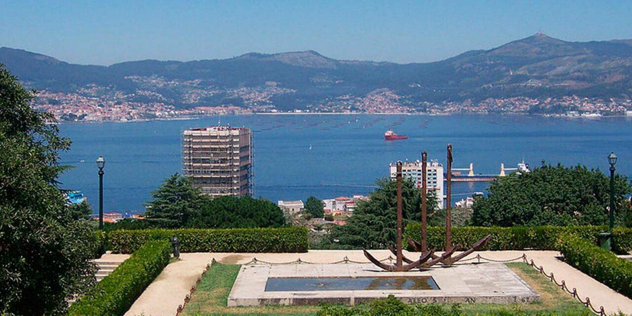 Qué ver en Vigo – Historia, ocio y gastronomía