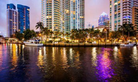 6 Consejos para visitar Fort Lauderdale (Florida). ¡Descúbrelos!