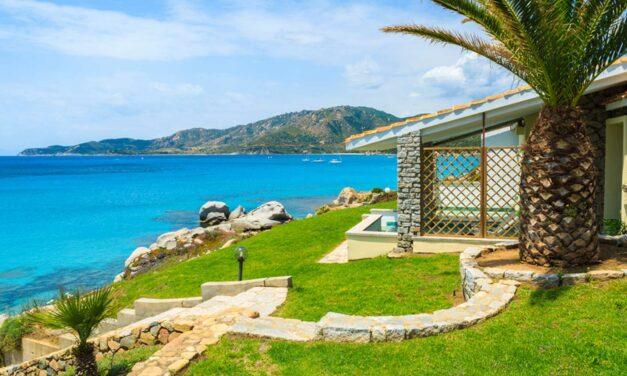 Las ciudades con playa más baratas para buscar casa