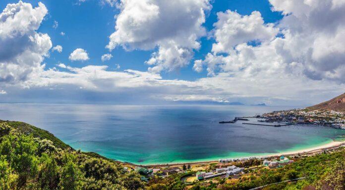 Qué ver en Cabo Verde | 10 Lugares Imprescindibles