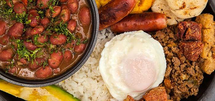 7 Razones para visitar Medellín. ¡Descúbrelas!
