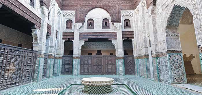 Qué ver en Meknès | 10 Lugares imprescindibles