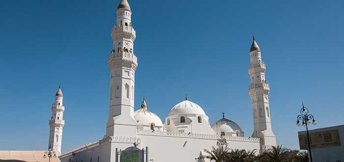 Qué ver en Rabat | 10 Lugares Imprescindibles ¡Descúbrelos!