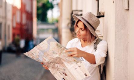 Consejos para planear viajes a última hora que no puedes perderte