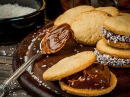Comida típica de Argentina | 10 Platos que debes probar