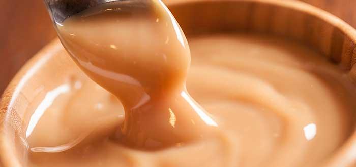 Comida típica de Argentina | Dulce de leche