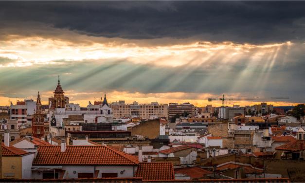 Qué ver en Badajoz | 10 Lugares Imprescindibles