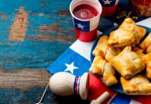 Comida típica de Chile | 10 Platos Típicos de Chile