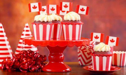 Comida típica de Canadá | 10 Platos que debes probar