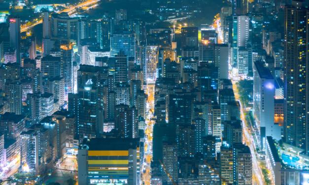 Qué ver en Hong Kong | 10 Lugares Imprescindibles