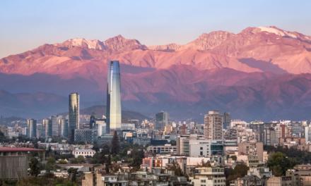 Qué ver en Santiago de Chile | 10 Lugares Imprescindibles