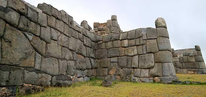 Qué ver en Perú | Saqsaywaman