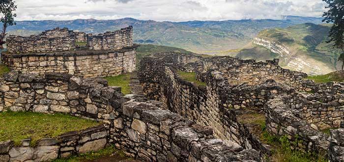 Qué ver en Perú | Kuélap