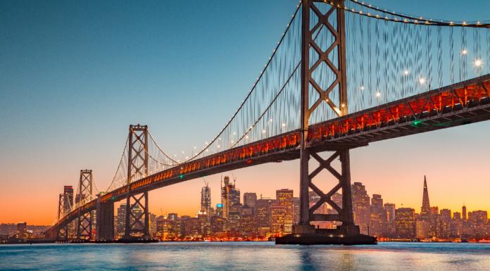 Qué ver en San Francisco | 10 Lugares Imprescindibles