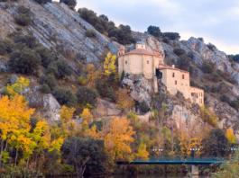 Qué ver en Soria | 10 Lugares Imprescindibles