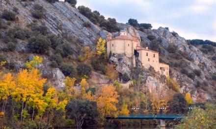 Qué ver en Soria   10 Lugares Imprescindibles