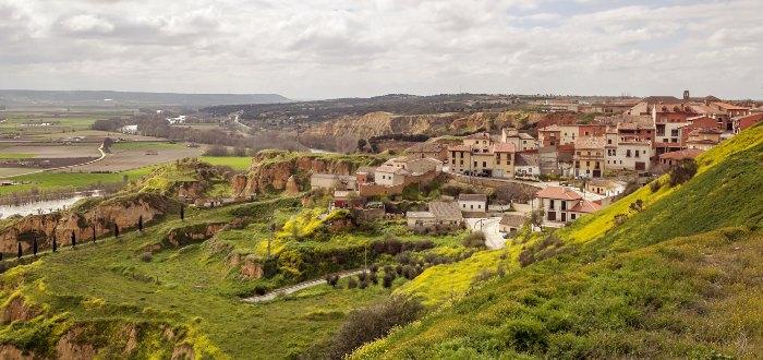 Qué ver en Zamora | Toro