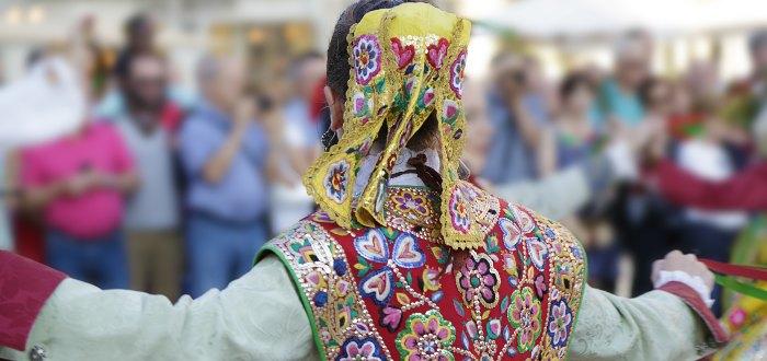 Qué ver en Zamora | Semana Santa de Zamora