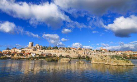 Qué ver en Zamora | 10 Lugares Imprescindibles