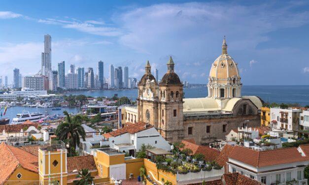Qué ver en Cartagena | 10 lugares imprescindibles