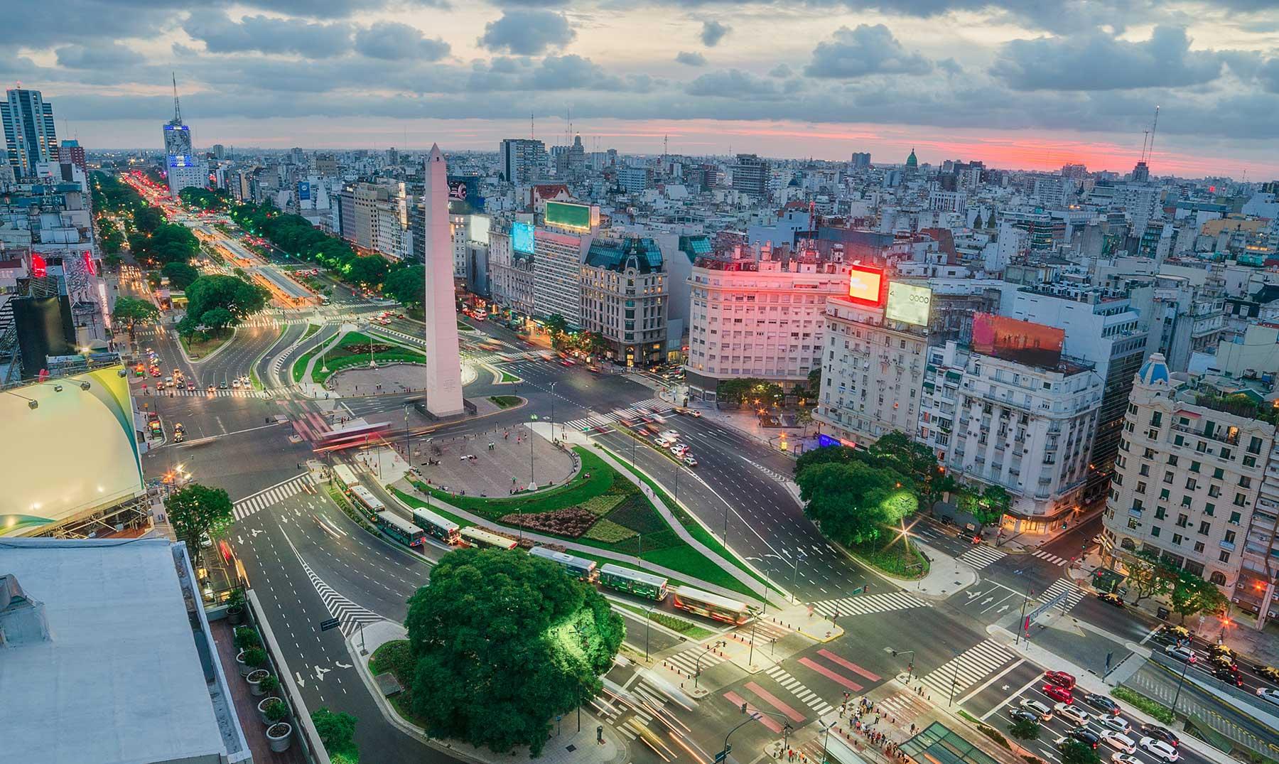 Ciudades-de-argentina
