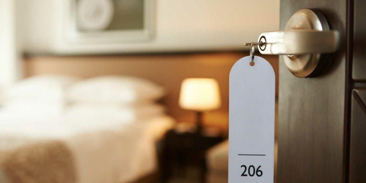 5 Consejos para escoger tu alojamiento en un viaje