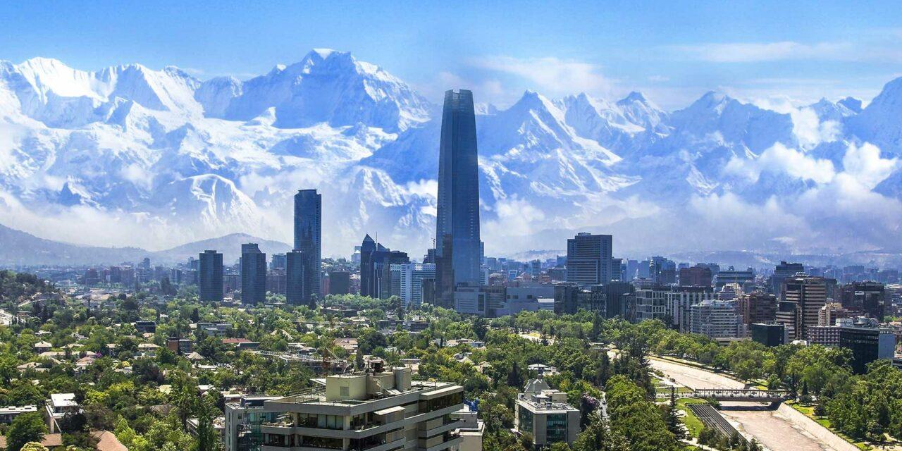 Qué ver en Chile   10 Lugares Imprescindibles ¡No te lo pierdas!