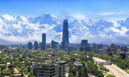 Qué ver en Chile | 10 Lugares Imprescindibles ¡No te lo pierdas!