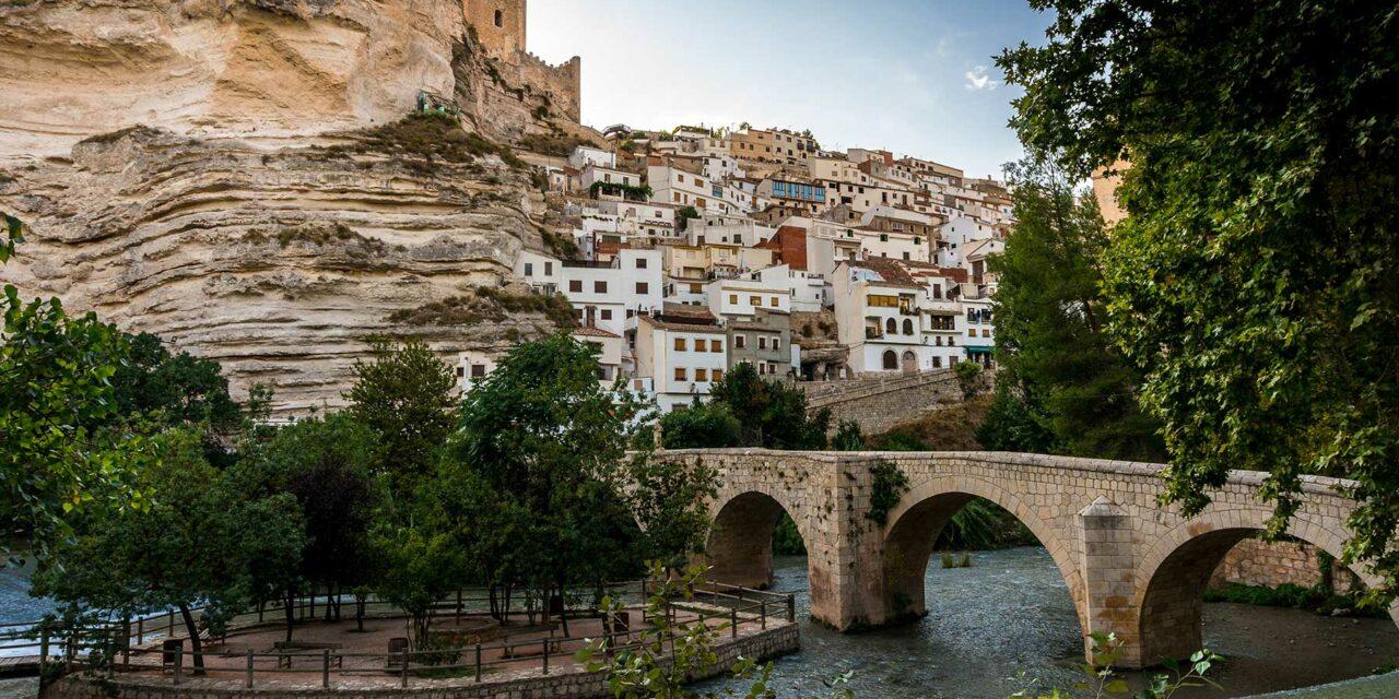 Qué ver en Albacete | 10 Lugares Imprescindibles. ¡Descúbrelos!