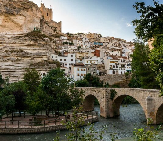 Qué ver en Albacete | 10 Lugares Imprescindibles ¡Descúbrelos!