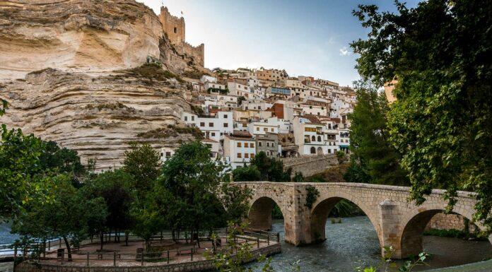 Qué ver en Albacete   10 Lugares Imprescindibles ¡Descúbrelos!
