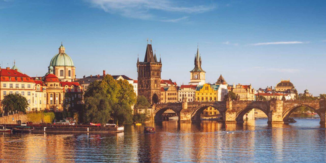 7 Consejos para viajar a República Checa. ¡No te los pierdas!
