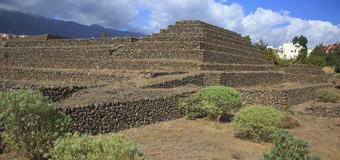 Qué ver en Tenerife | Pirámides de Güímar