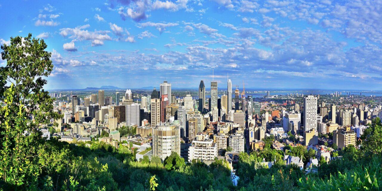 Qué ver en Montreal | 10 Lugares Imprescindibles