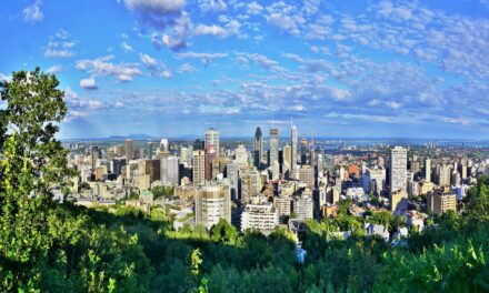 Qué ver en Montreal   10 Lugares Imprescindibles