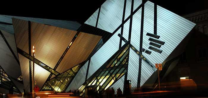 Museo Real de Ontario