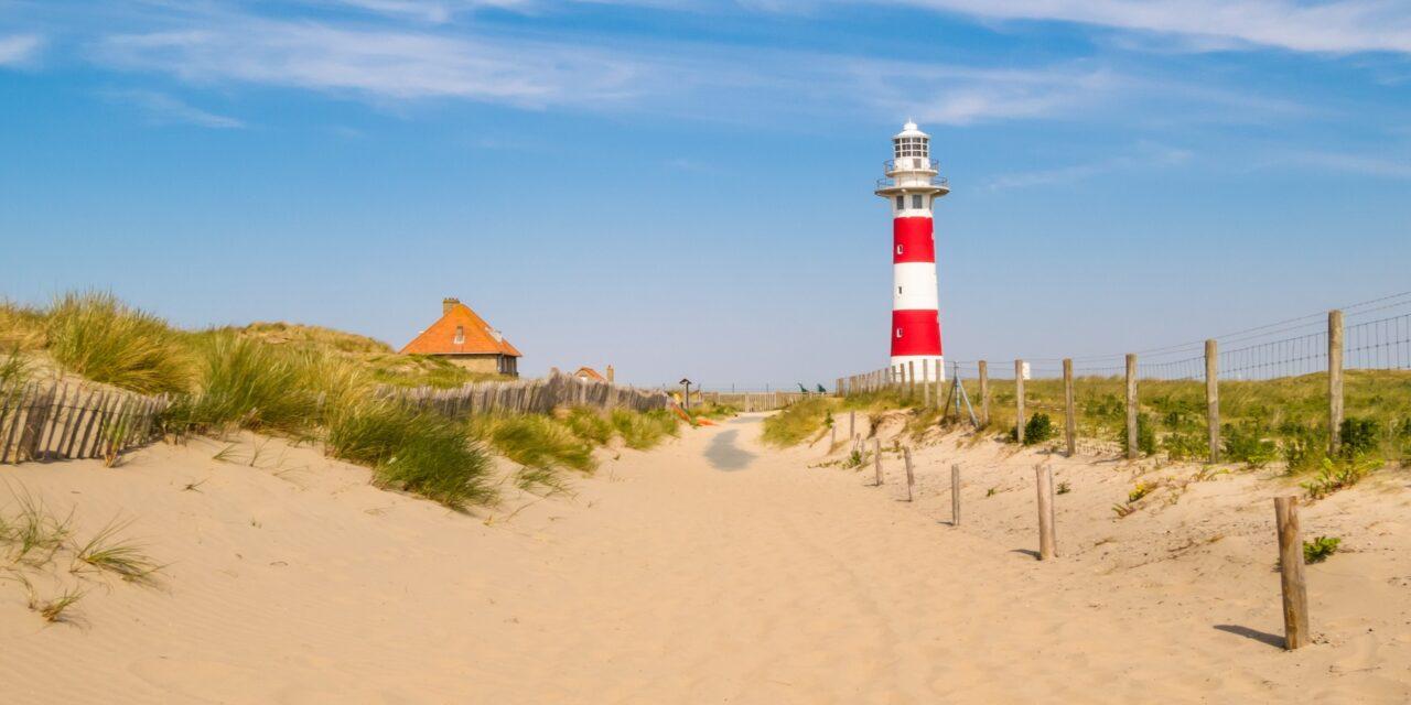 Qué ver en Ostende | 10 Lugares Imprescindibles