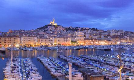 Qué ver en Marsella | 10 Lugares Imprescindibles